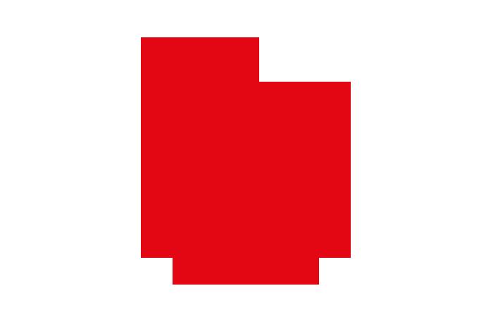 logo-75-trivel-poster