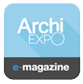 archi-expo