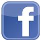 facebook-trivel