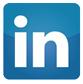 Linkedin Trivel