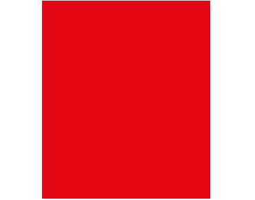 trivel-galtes-forever