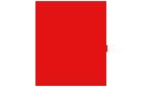 industrias-galtes-75-logo-blanco